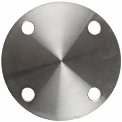 Titanium Grade 2 Flanges