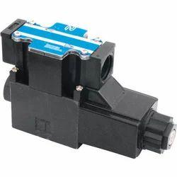 Hydraulic Pneumatic Valve Taiyo , Nachi, Daikin, Tokimec, Toyooki , Rexroth , Yuken Hydraulic Pneumatic