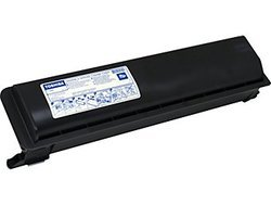 Zigma Toshiba Toner Cartridges 1640