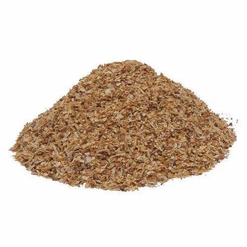 Pine Sawdust at Rs 3000/ton(s) | Sawdust | ID: 11555009248