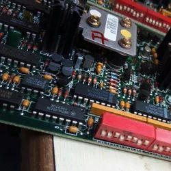 Power Supply Repairs, Power Supply Repair Service in Mumbai