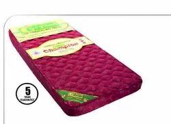 Corfom Champion Bed Mattress