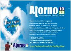 Pharma Franchise in Khordha