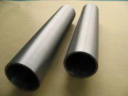 Molybdenum Pipe