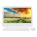 Acer Aspire Z1 611 Desktop