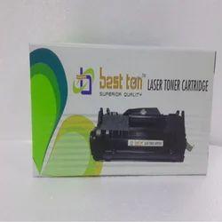 Use In Canon Printer Toner Cartridge