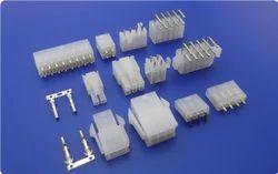 5557 -5559 Mini Fit  Connectors