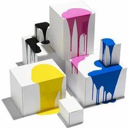 Mono Carton Printing Service