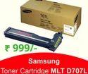 Samsung Mlt D707l Refilled Toner Cartridge For K2200, K2200nd