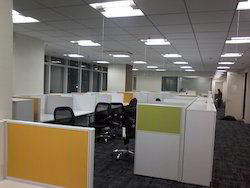 Office Designing Service