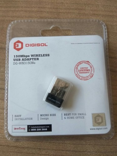 DIGISOL WIFI DONGLE DRIVERS FOR WINDOWS XP