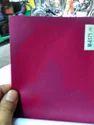 Card Paper