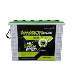 Amaron Tubular Batteries