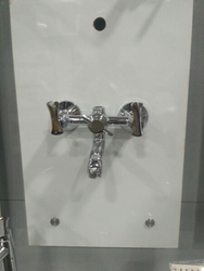 Hot Nd Cold Water Tap