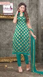 Fashion Designers In Pune फ शन ड ज इनर प ण