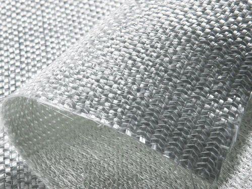Woven Roving Woven Fiberglass Roving Manufacturer From