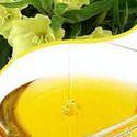 Organic Evening Primrose Oil