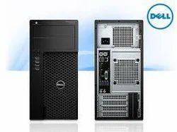 Dell Precision T3620 Workstation CPU - Aegis Infoware Private