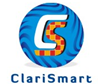 Clarismart Technologies Private Limited