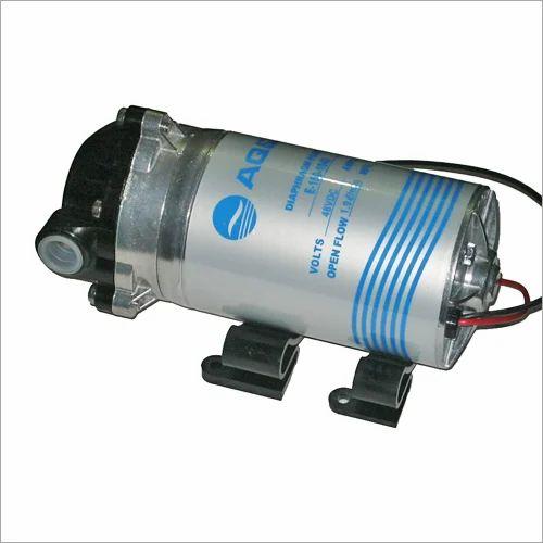 Aqua India Sales Corporation Manufacturer Of Water