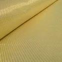 Nomex Fabrics