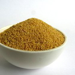 Foxtail Millet Rice
