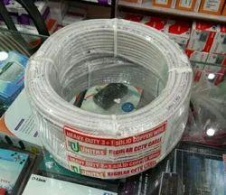 Unitas CCTV Cable