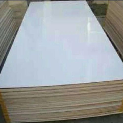 Uttam Doors Private Limited Manufacturer Of Laminated