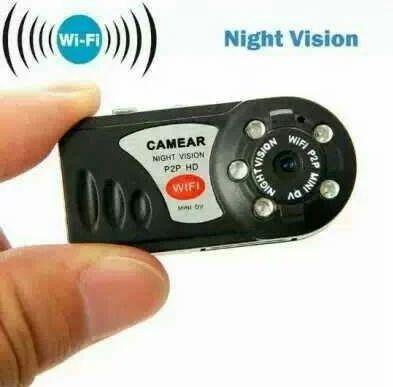 0267035c61 Retailer of Spy Camera Wifi Night Vision   Samsung Mobile Repair ...