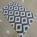 Printed Chindi Durry