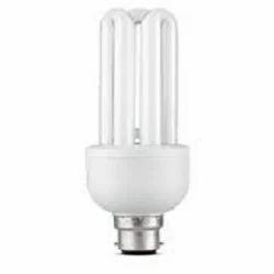 20 Watts CFL Bulb