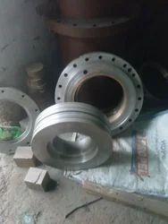 Cylinder Gallant