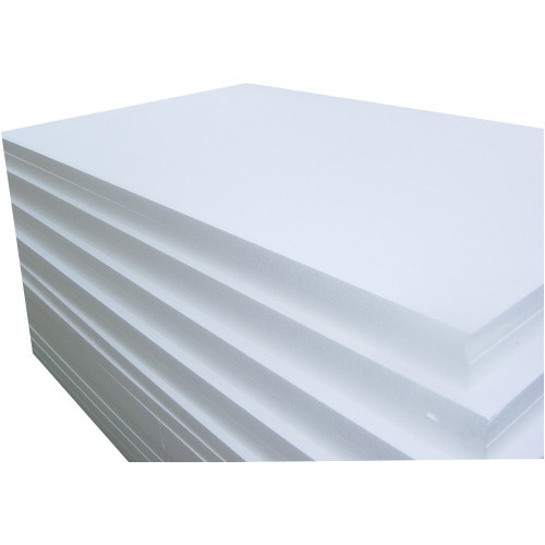 Normal Thermocol Sheets