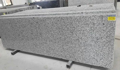 Granite Proz White