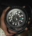CCTV Camera With Mmc Slot