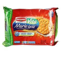 Vita Marie Gold Delicious Biscuit