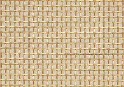 Cupro Nickel 90/10 (UNS C70600) Wire Mesh
