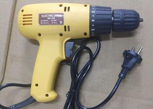 Electric Screwdriver, AI-10S