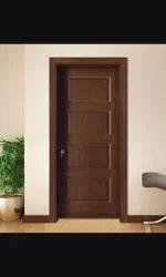 Decorative Skin Doors