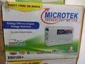 Microtek AC Stabilizer