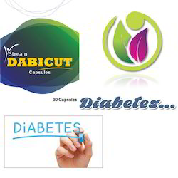 Herbal Diabetes Supplements