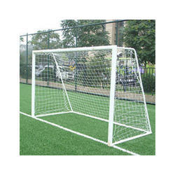 Football Goal Post Net