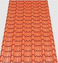 Roof Tiles In Kolkata West Bengal Get Latest Price From