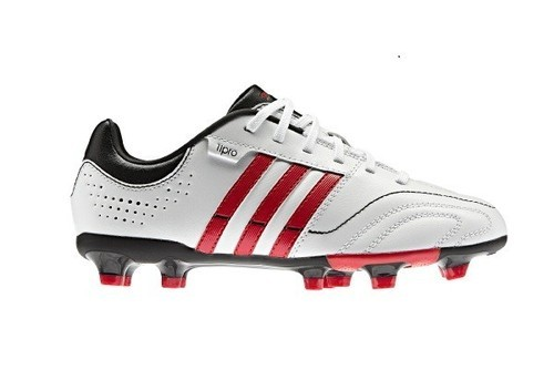 199c1250be Men s Football Kit Shoes at Rs 1800  piece