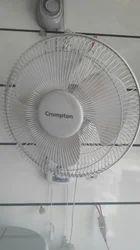Crompton Table Fan