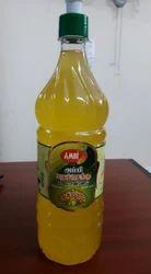 Nilakkadalai Ennai Groundnut Oil