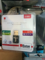 Wifi Wireless Data Card