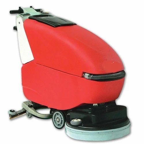 Vacuum Technology India Limited Mumbai Manufacturer Of