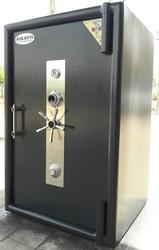 Fire Resistance safe