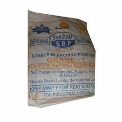 DCM Bleaching Powder, Packing Size: 25 Kg, Packaging Type: Bag